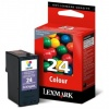 Lexmark 018C1524E