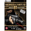 Activision Soldier of Fortune II: Gold Edition PC
