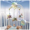 Fisher Price Butterfly Dreams Mobile C0108