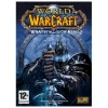Blizzard World of Warcraft: Wrath of the Lich King