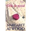 Margaret Atwood Ochi de pisica