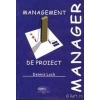 Denis Lock Management de proiect