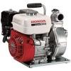 Honda Motopompa apa curata WH20