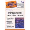 Arthur R. Pell Managementul resurselor umane  973-669-295-6