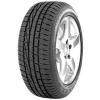Goodyear ULTRA GRIP PERFORMANCE MS-215/65R16-98-H