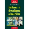 Constantin Sasu Initierea si dezvoltarea afacerilor (Editia a II-a, revazuta si adaugita)