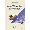 Jean Vernette Secolul XXI va fi mistic sau nu va fi deloc