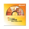Microsoft Office Basic 2007 Win32 Romanian 1pk S55-02306