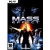 Electronic Arts Mass Effect PC