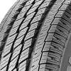 Toyo OPEN COUNTRY HT 275/65 R17 115H