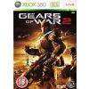Microsoft Gears of War 2 XBOX 360 C3U-00012
