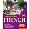 The Learning Company LEARN TO SPEAK FRENCH