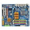 Gigabyte EP45T-DS3R