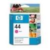 HP Cartus color magenta, nr. 44, 51644ME