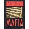William Balsamo Mafia S.A.