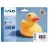 Epson Multipack C13T05564010