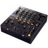 Pioneer DJM 800