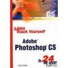 Carla Rose Adobe Photoshop CS in 24 de lectii
