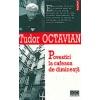 Tudor Octavian Povestiri la cafeaua de dimineata