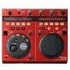 Pioneer EFX-500 R