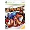 Electronic Arts Facebreaker XBOX360 EA7040038
