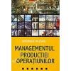 Gheorghe Militaru Managementul productiei si al operatiunilor