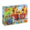 LEGO Duplo - Ferma mare 4665