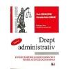 Florin Coman-Kund Drept administrativ. Partea I