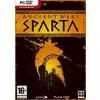 Eidos Ancient Wars: Sparta (PC)