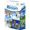 Nintendo Wii Sports Resort Wii NIN-WI-SRESORT
