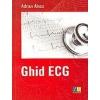 Adrian Alecu Ghid ECG