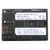 Power 3000 Acumulator Li-ion tip CanonBP-508 , BP-511 , BP-511A , BP-512 , BP-514(PL511W.854) - 1500mAh.