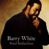 Barry White Soul Seduction