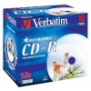 Verbatim CD-R SUPER AZO 52X