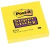 3M Post-it 76x76 notite super adezive 654S
