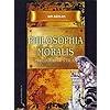 Ion Batlan Philosophia Moralis