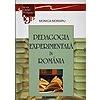 Monica Moraru Pedagogia experimentala in Romania