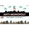 Hasbro Anti-Monopoly
