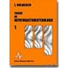 Lucian Buligescu Tratat de hepato - gastroenterologie vol. 1