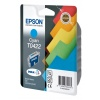 Epson Cartus color C13T04224010