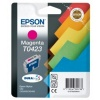 Epson Cartus color C13T04234010