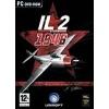 Ubisoft IL 2 Sturmovik: 1946 (PC)