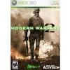 Activision Call of Duty Modern Warfare 2 (Xbox 360) G5425