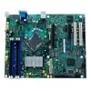 Intel Snow Hill V S3200SHV