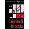 Laurent Montet Criminali in serie