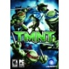Ubisoft Teenage Mutant Ninja Turtles - PC