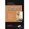 Jean Darnaud Diabetul