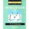 W. R. Pickering Biologie 1. Recapitulari prin diagrame