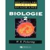 W. R. Pickering Biologie 2. Recapitulari prin diagrame