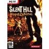 Konami Silent Hill: Homecoming (PC)